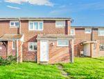 Thumbnail for sale in Curteys Walk, Bewbush, Crawley, West Sussex