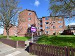 Thumbnail to rent in Balmoral Gardens, Prenton
