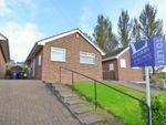 Thumbnail to rent in Drake Close, Eaton Park, Stoke-On-Trent