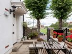Thumbnail to rent in Tranquil Vale, Blackheath