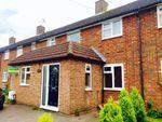 Thumbnail for sale in Nettlefield, Kennington, Ashford, Kent