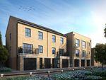Thumbnail to rent in Millfields, Mill Green Road, Hackbridge