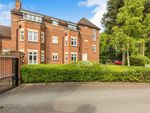 Thumbnail to rent in Thornhill Court, 126-128 Thornhill Road, Sutton Coldfield, West Midlands