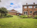 Thumbnail for sale in Outwood Avenue, Clifton, Manchester