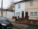 Thumbnail to rent in Orts Road, Reading