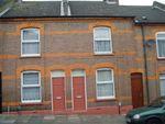 Thumbnail to rent in Cambridge Street, Luton