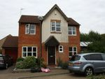 Thumbnail to rent in Chalwell Ridge, Shenley Brook End, Milton Keynes, Buckinghamshire
