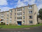 Thumbnail to rent in Oxgangs Place, Edinburgh