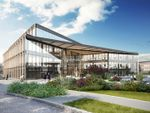 Thumbnail to rent in The Schrodinger Building, Oxford Science Park, Oxford, Oxfordshire