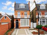 Thumbnail for sale in Lawn Crescent, Kew
