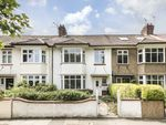 Thumbnail for sale in Boston Manor Road, Brentford
