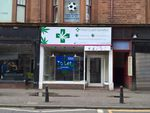 Thumbnail to rent in 51 Titchfield Street, Kilmarnock