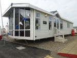 Thumbnail to rent in Beach Road, Kessingland, Lowestoft