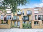 Thumbnail for sale in Thornlaw Road, London