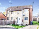 Thumbnail to rent in Askern, Doncaster