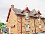 Thumbnail for sale in Diriebught Road, Inverness