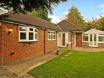Thumbnail for sale in Ingram Way, Greenford