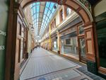 Thumbnail to rent in 20-22 Hepworth Arcade, Silver Street, Kingston Upon Hull