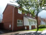 Thumbnail to rent in Maiden Close, Skelmersdale