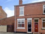 Thumbnail for sale in Granville Avenue, Long Eaton, Nottingham