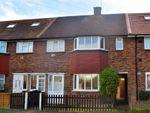 Thumbnail to rent in Carlton Avenue, Feltham, Greater London