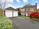 Thumbnail for sale in Rufus Close, Rownhams, Southampton, Hampshire