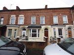 Thumbnail to rent in 21 Hatfield Street, Belfast