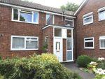 Thumbnail to rent in Tallack Close, Harrow Weald