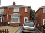 Thumbnail for sale in Roydon Grove, Lincoln