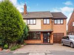 Thumbnail to rent in Ash Lea Drive, Donnington, Telford