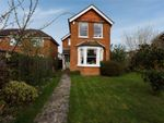 Thumbnail for sale in Brighton Road, Banstead, Surrey