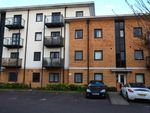 Thumbnail for sale in Woodin Close, Dartford