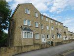 Thumbnail to rent in Kirkgate, Shipley
