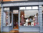 Thumbnail for sale in Wooly Blue, 20 Brentwood Avenue, Jesmond