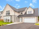 Thumbnail to rent in The Strathearn, Menzies Park, Riverside Of Blairs, Aberdeen
