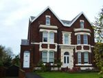 Thumbnail for sale in Lancaster Road, Southport, Merseyside