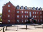 Thumbnail to rent in Gas Street, Platt Bridge, Wigan, Lancashire