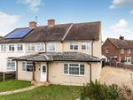 Thumbnail for sale in The Crescent, Stanford, Biggleswade