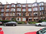 Thumbnail to rent in Polwarth Street, Glasgow