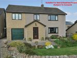 Thumbnail for sale in Hall Close, Soulby, Kirkby Stephen, Cumbria