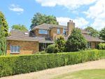 Thumbnail for sale in Outlands Lane, Curdridge, Southampton
