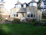Thumbnail to rent in Machan Avenue, Larkhall