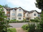 Thumbnail to rent in Furze Hill, Kingswood, Tadworth