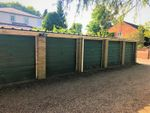 Thumbnail to rent in Coniston Court, Weybridge