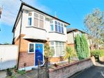 Thumbnail to rent in St. Albans Road, Bournemouth