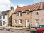 Thumbnail for sale in High Street, Airth, Falkirk, Stirlingshire