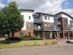 Thumbnail to rent in Dunthorne Way, Grange Farm, Milton Keynes