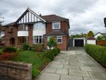 Thumbnail for sale in Windle Grove, Windle, St. Helens