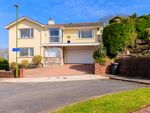 Thumbnail for sale in Bishops Rise, Torquay
