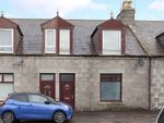 Thumbnail for sale in Smithfield, Kintore, Inverurie, Aberdeenshire